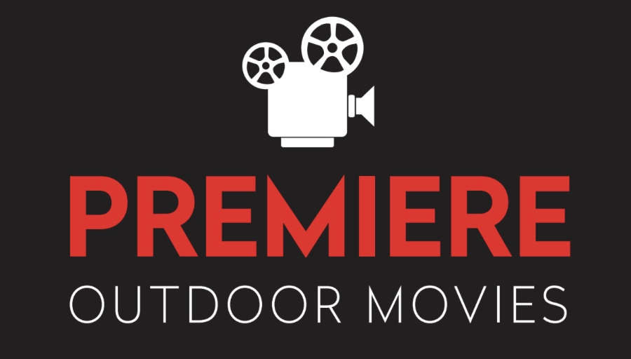 PREMIERE OUTDOOR MOVIES