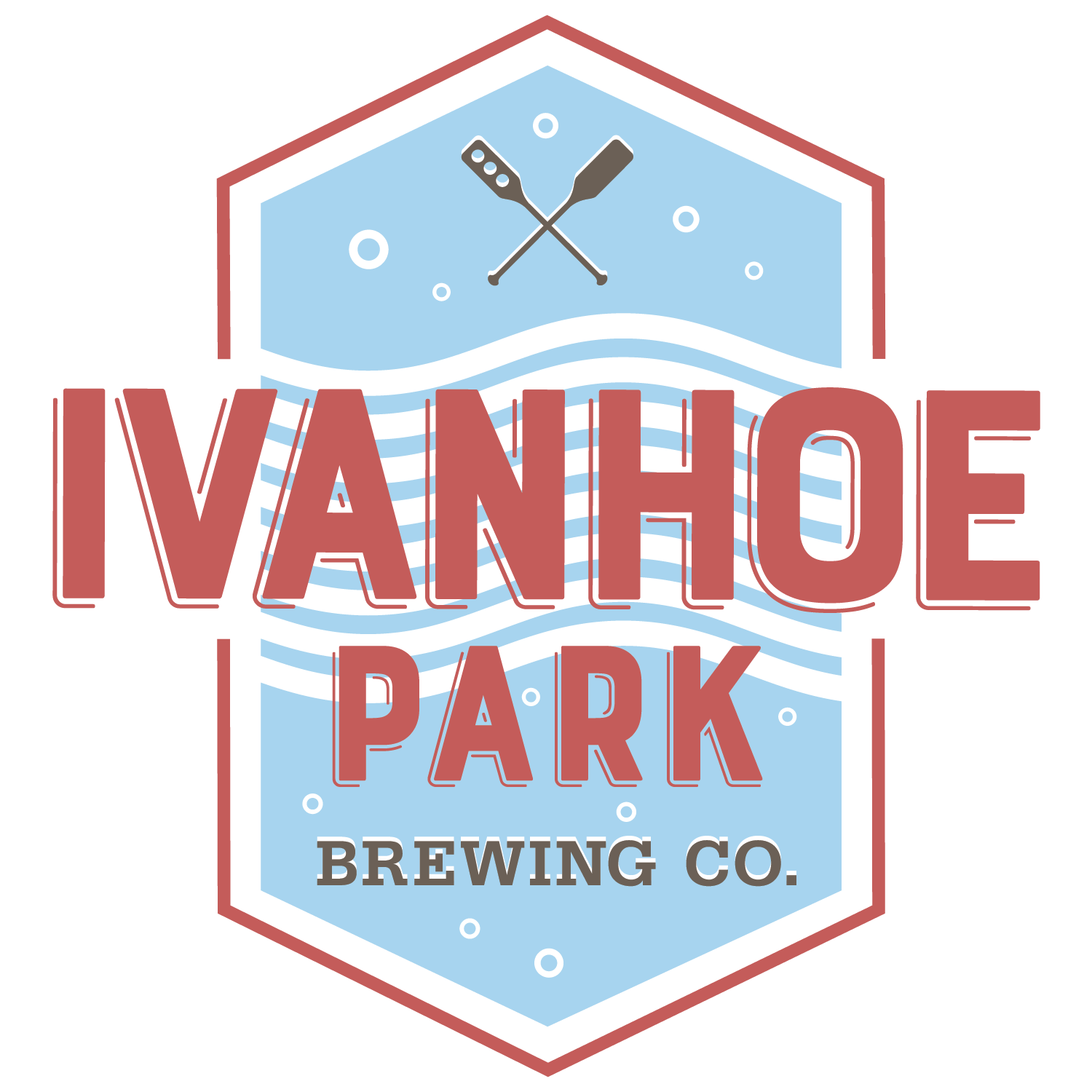 Ivanhoe Park Brewing Co