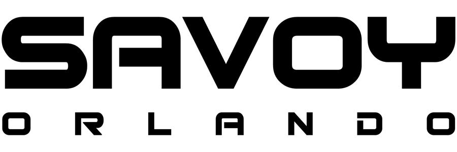 Savoy Orlando