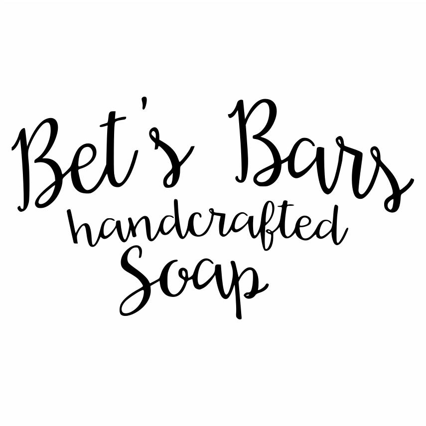 Bet's Bars