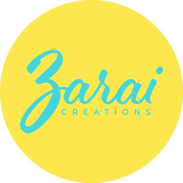Zarai Creations