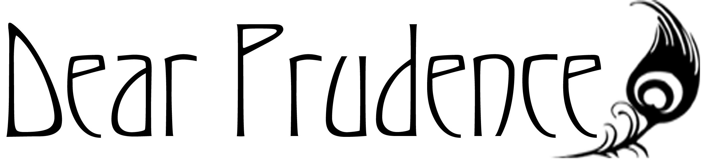 Dear Prudence Shop