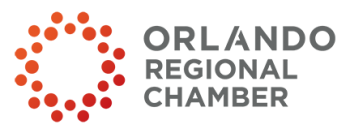 OEP1901_Chamber_Logo_RGB_web