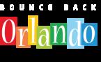 Orlando_White text