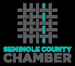 Seminole chamber